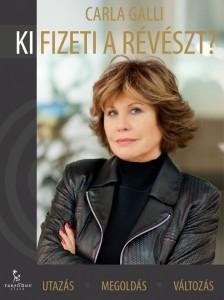 ki-fizeti-a-reveszt-765x1024