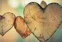 A párkapcsolatok kincsei
