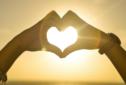 Egy pár gondolat a szerelemről!