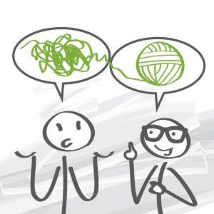 coaching, problem solving