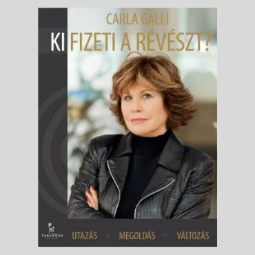 carla_galli_könyvek (1)