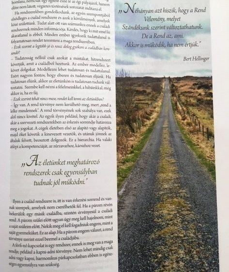 jóga magazin carla galli interjú