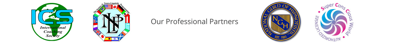 professionalpartners