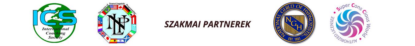 Szakmai-partnereink