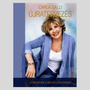 carla_galli_könyvek (2)